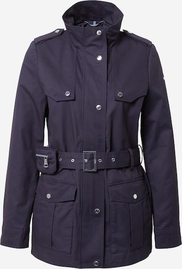 ESPRIT Přechodná bunda - námořnická modř, Produkt