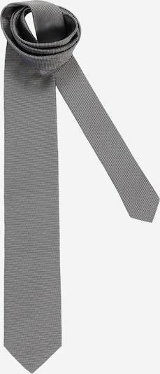 Cravatta HUGO di colore blu scuro / bianco, Visualizzazione prodotti