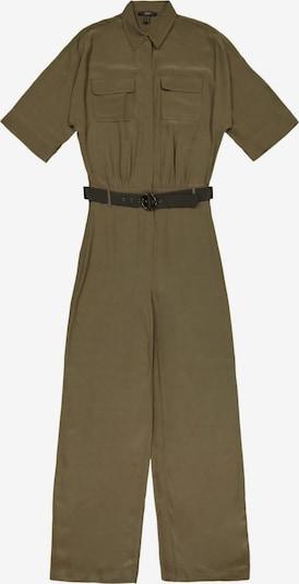 Esprit Collection Combinaison en kaki, Vue avec produit