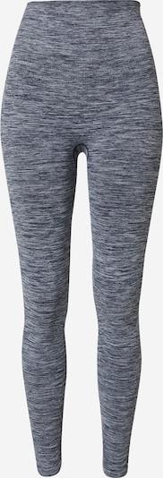 Casall Spodnie sportowe w kolorze ciemny niebieskim, Podgląd produktu