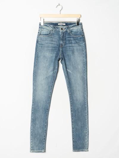 LEVI'S Jeans in 30/34 in blau, Produktansicht