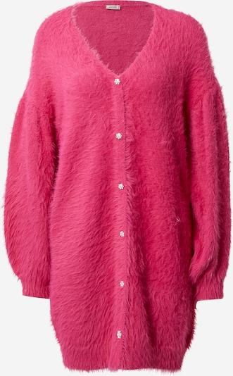 Pimkie Kardigan - pink, Produkt