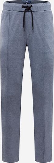 BLEND Sweathose in blau, Produktansicht