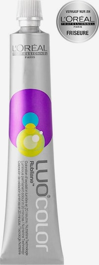 L'Oréal Professionnel Haarfarbe 'Luo Color' in, Produktansicht
