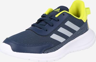 ADIDAS PERFORMANCE Sportschuhe 'TENSAUR' in dunkelblau, Produktansicht