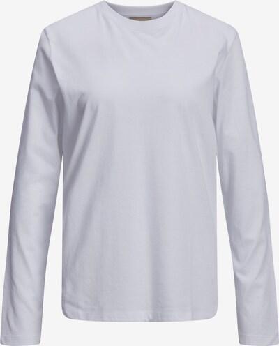 JJXX Shirt 'Agnes' in weiß, Produktansicht