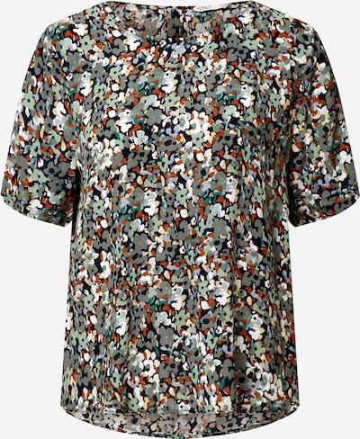 ONLY Bluzka 'Vick' w kolorze mieszane kolorym, Podgląd produktu