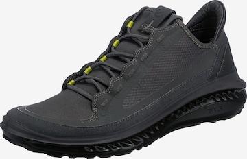 ECCO Sneaker 'St.360' in Grau