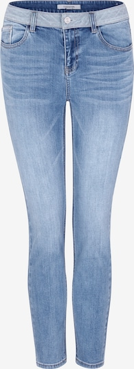 Ci comma casual identity Jeans in hellblau, Produktansicht