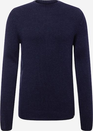 NOWADAYS Sweater 'Boild' in Navy, Item view