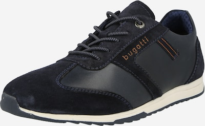 bugatti Sneakers 'Russel' in Dark blue, Item view