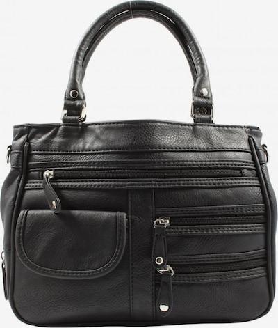 bpc bonprix collection Henkeltasche in One Size in schwarz, Produktansicht