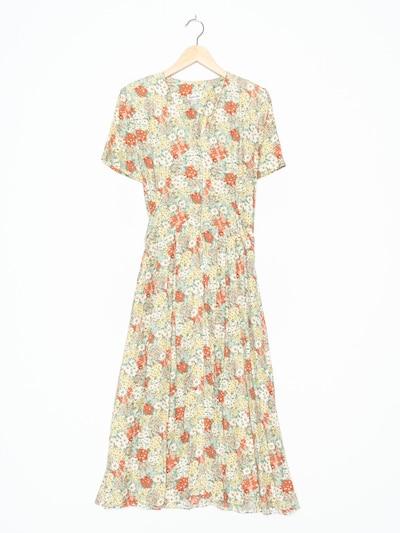 BONITA Dress in M-L in Mixed colors, Item view