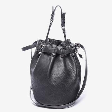 Alexander Wang Bag in One size in Black