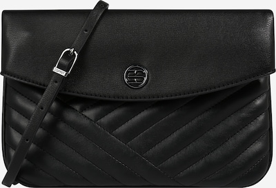 ESPRIT Crossbody bag 'Kesha' in Black, Item view