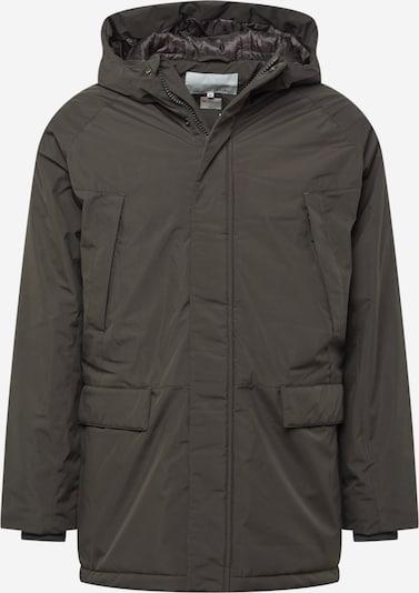 Casual Friday Prijelazna jakna u tamno zelena, Pregled proizvoda