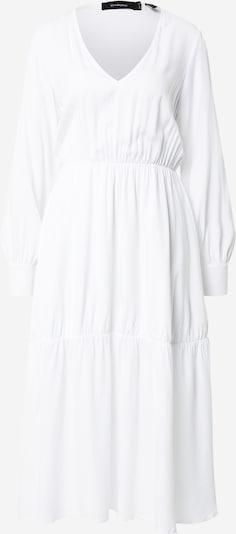 NU-IN Košilové šaty - bílá, Produkt