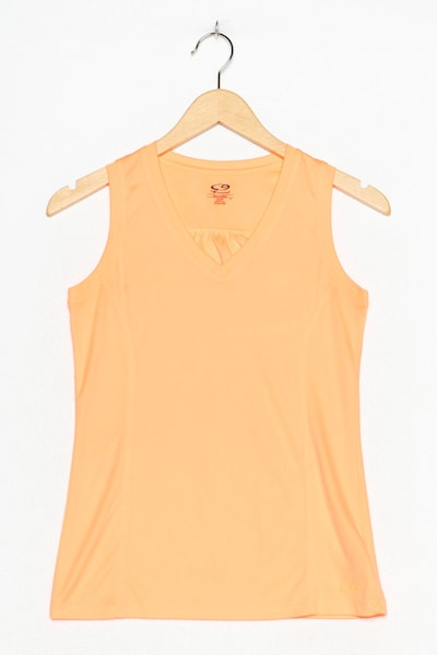 Champion Authentic Athletic Apparel Tank-Top in XS in koralle, Produktansicht