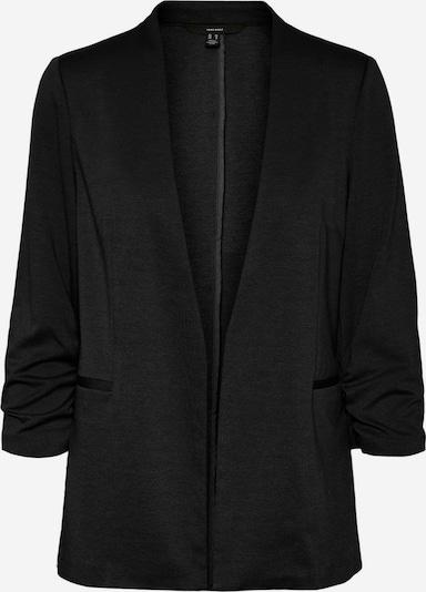 VERO MODA Blazer 'MASHA' in schwarz, Produktansicht
