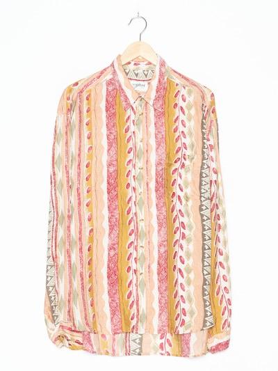 Yorn Hemd in XXL-XXXL in mischfarben, Produktansicht