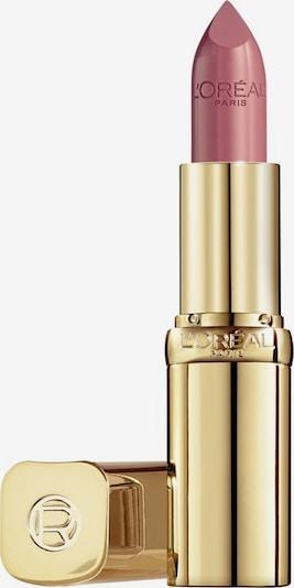 L'Oréal Paris Lippenstift 'Color Riche' in, Produktansicht