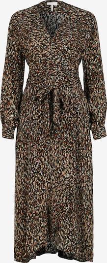 CINQUE Kleid 'CIESPANO' in mischfarben, Produktansicht