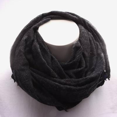 POLO RALPH LAUREN Schal in One Size in schwarz, Produktansicht