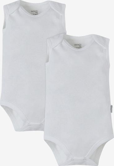 DeFacto Body in weiß, Produktansicht