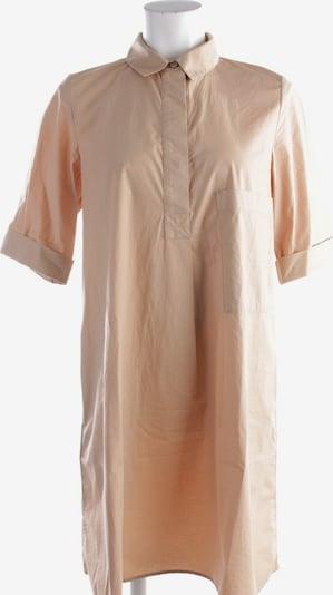COS Kleid in S in beige, Produktansicht