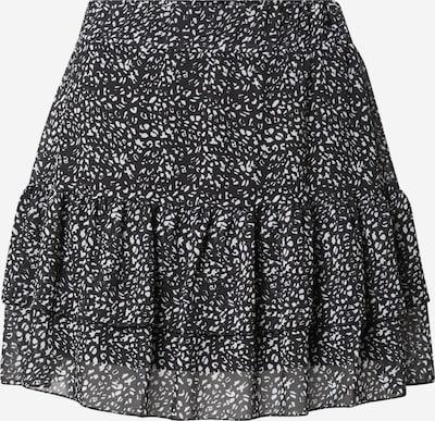 Hailys Пола 'Nina' в черно / бяло, Преглед на продукта