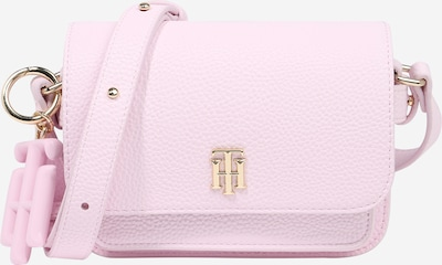 TOMMY HILFIGER Crossbody bag in light pink, Item view