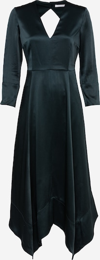 Kokteilinė suknelė iš IVY & OAK, spalva – įdegio spalva, Prekių apžvalga