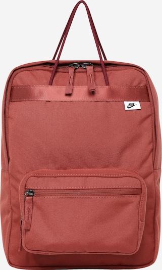 Nike Sportswear Rucksack 'TANJUN' in rot, Produktansicht