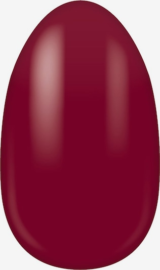 Miss Sophie's Nail Styling 'Brick Red' in Bordeaux, Item view
