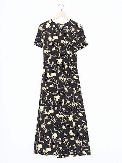 Leslie Fay Kleid in L-XL in mischfarben, Produktansicht