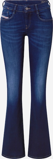 Džinsai 'EBBEY' iš DIESEL , spalva - tamsiai (džinso) mėlyna, Prekių apžvalga