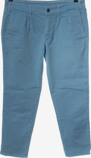 Meltin'Pot Jeans in 30-31 in Blue, Item view