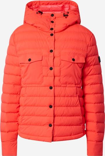 Bogner Fire + Ice Chaqueta de entretiempo 'ILVA' en rojo anaranjado, Vista del producto