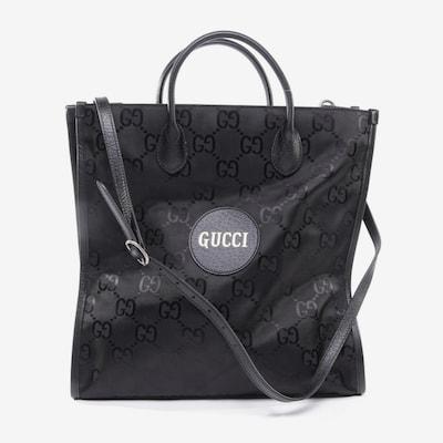 Gucci Shopper in One Size in schwarz, Produktansicht