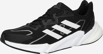 ADIDAS PERFORMANCE Springsko 'X9000L2' i svart