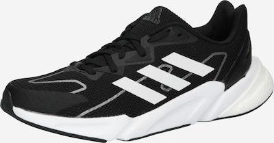 ADIDAS PERFORMANCE Παπούτσι για τρέξιμο 'X9000L2' σε γκρι / μαύρο / λευκό, Άποψη προϊόντος
