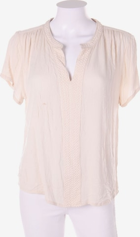 Urban Surface Blouse & Tunic in XL in Beige