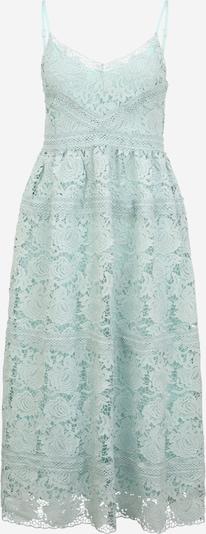 Y.A.S (Tall) Kleid 'FRIO' in pastellblau, Produktansicht