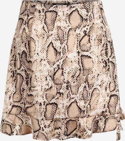 Missguided (Petite) Suknja u smeđa, Pregled proizvoda