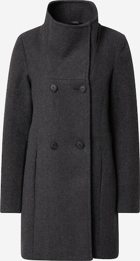 Palton de primăvară-toamnă 'CLASSLINE' VERO MODA pe gri închis, Vizualizare produs