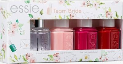essie Nail Polish 'Team Bride' in, Item view