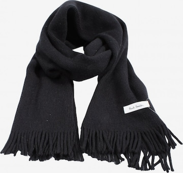 Paul Smith Scarf & Wrap in One size in Black