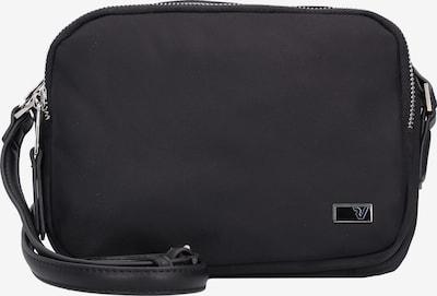 Roncato Crossbody Bag in Black, Item view