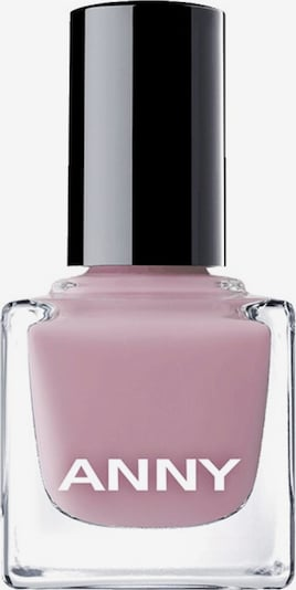 ANNY Nagellack 'Nude & Pink' in, Produktansicht
