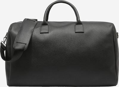 ABOUT YOU Reisetasche 'Connor' in schwarz, Produktansicht